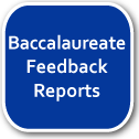 Baccalaureate Feedback Reports