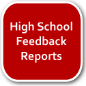 High School Feedback Reports